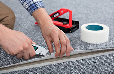 carpet fitter faqs