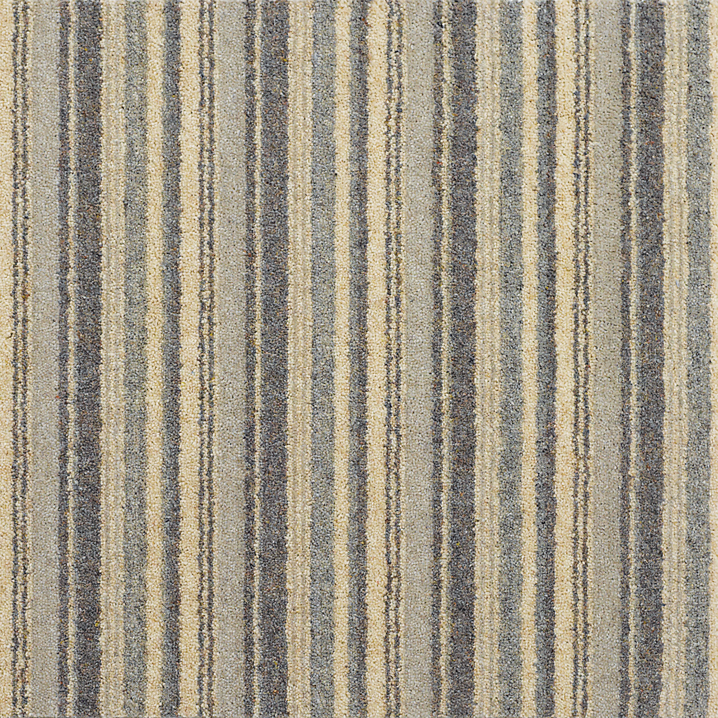 Dimensions Heathers Stripe