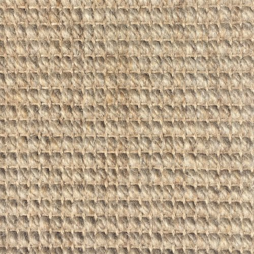 Flatweave Classic Small Boucle