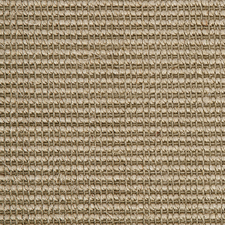 Sisal Small Boucle Accents