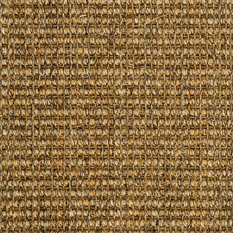 Sisal Small Boucle L