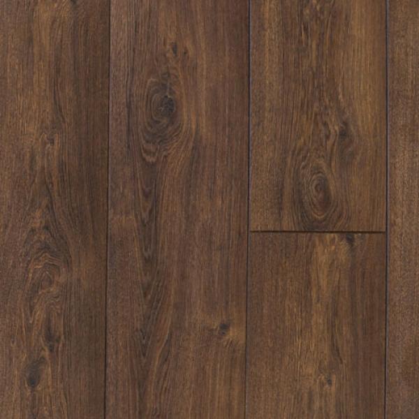 Carpet Barn And The Bed, Carpet Barn Laminate Flooring