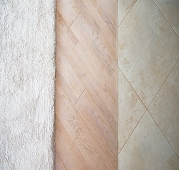Which flooring type is right for you?