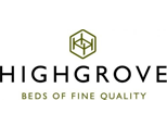 Highgrove Beds