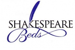 Shakespeare Beds